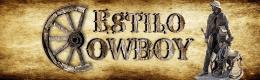 ESTILO COWBOY