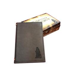 Carteira Porta Cartão