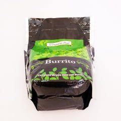 Erva Mate Constança Burrito 500g